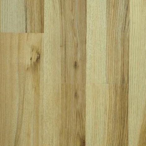 Фото - Ламинат Kronopol Parfe Floor, Дуб Аскания 3296