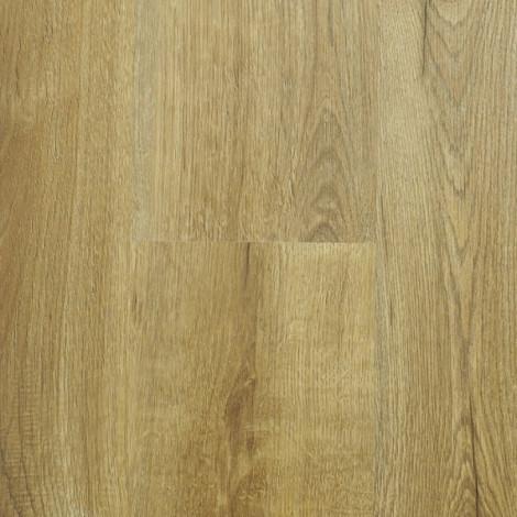 Фото - Ламинат Kronopol Parfe Floor, Дуб Итальянский 3282