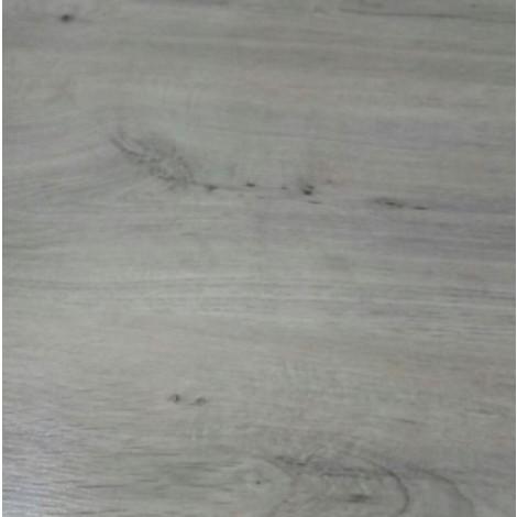 Фото - Ламинат Kronopol Parfe Floor, Дуб Линкольн 3470