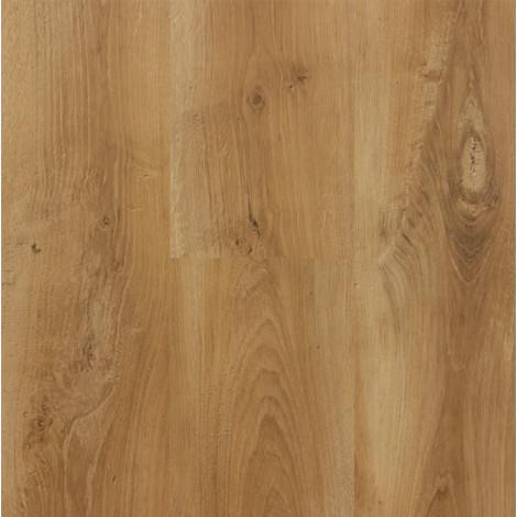 Фото - Ламинат Kronopol Parfe Floor, Дуб Ливорно 3472
