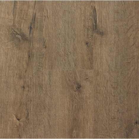 Фото - Ламинат Kronopol Parfe Floor, Дуб Милано 3465