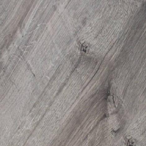 Фото - Ламинат Kronopol Parfe Floor, Дуб Монтана 3281