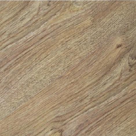 Фото - Ламинат Kronopol Parfe Floor, Дуб Шабли 2726
