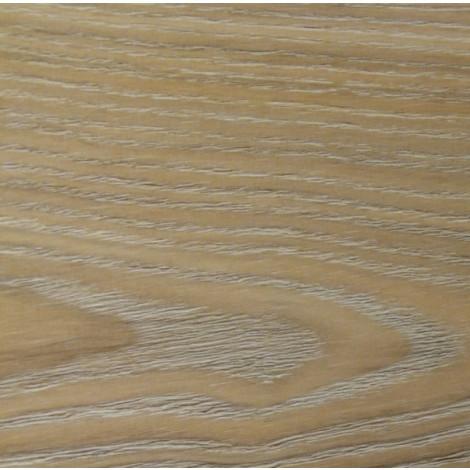 Фото - Ламинат Kronopol Parfe Floor, Дуб Тоскана 3284