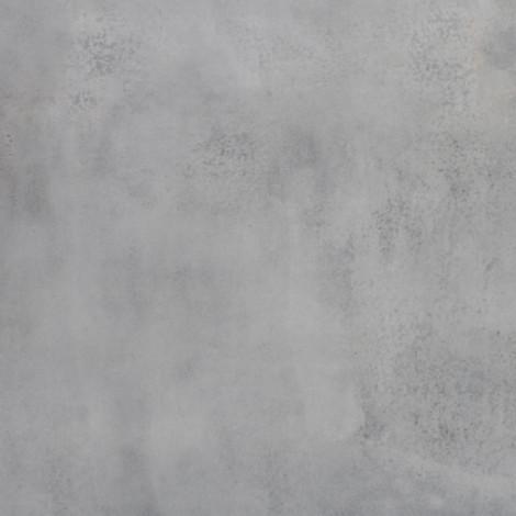 Плитка Cerrad Limeria 59,7x59,7 marengo