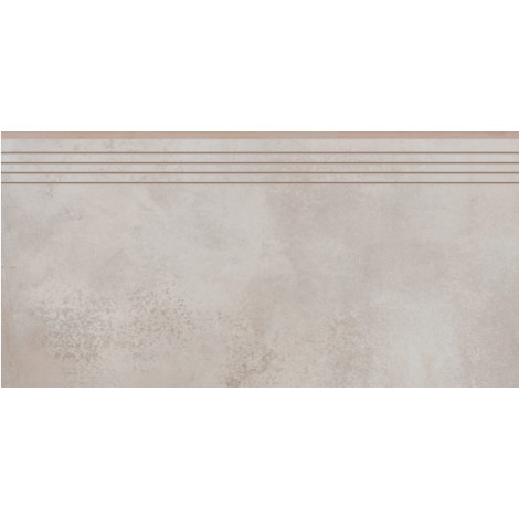 Плитка Cerrad Limeria 29,7x59,7 desert Ступень
