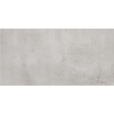 Фото - Плитка Cerrad Limeria 29,7x59,7 Dust