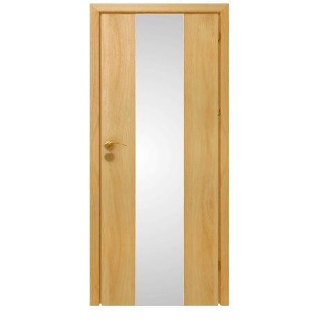 Фото - Дверь межкомнатная Verto Лайн 1