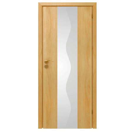 Фото - Дверь межкомнатная Verto Лайн 6