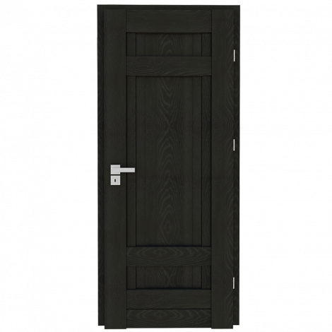 Фото - Дверь межкомнатная Verto Лада-Лофт 1.0