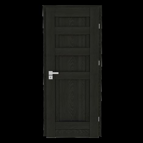 Фото - Дверь межкомнатная Verto Лада-Лофт 3.0