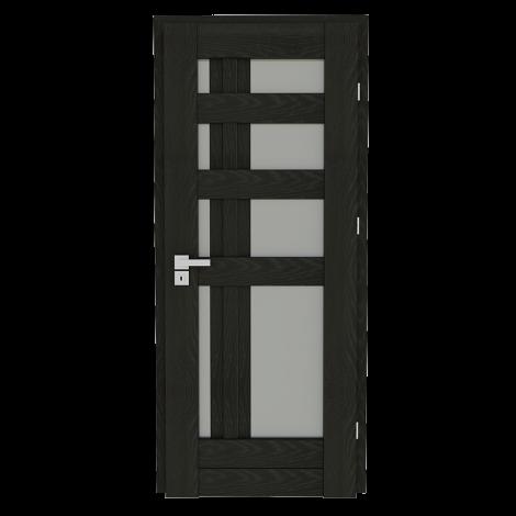Фото - Дверь межкомнатная Verto Лада-Лофт 6.1