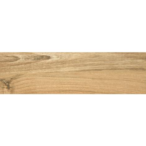 Плитка Cerrad Lussaca Sabbia 17,5x60x0,8