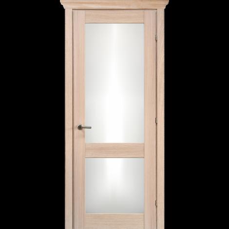 Фото - Дверь межкомнатная Fado Техно Standart  Madrid 103
