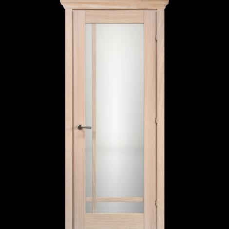 Фото - Дверь межкомнатная Fado Техно Standart Madrid 106
