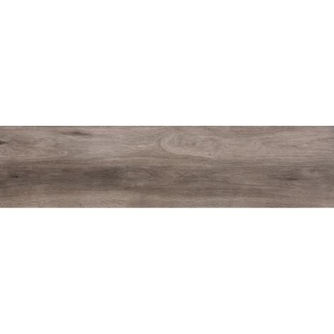Плитка Cerrad Mattina grigio 29.7x120.2x1.0
