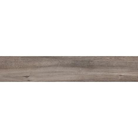 Плитка Cerrad Mattina Grigio 19.3x120.2x1.0