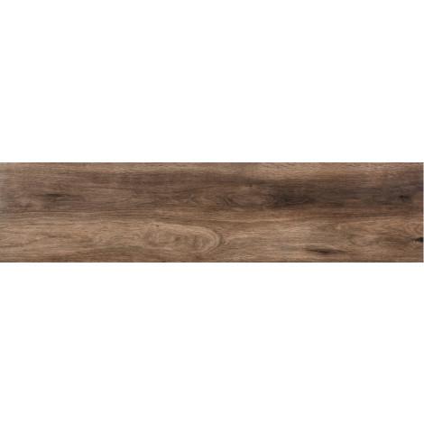 Плитка Cerrad Mattina marrone 29.7x120.2x1.0