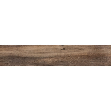 Плитка Cerrad Mattina marrone 19.3x120.2x1.0