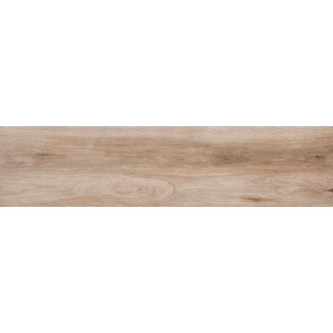 Плитка Cerrad Mattina Sabbia 29.7x120.2x1.0