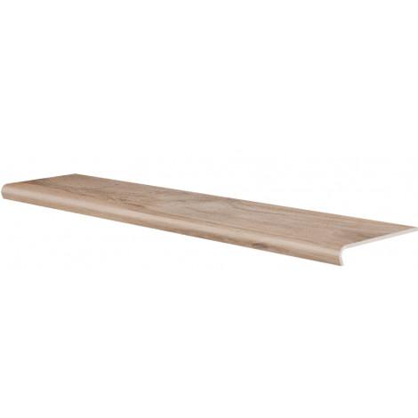 Плитка Cerrad Mattina Sabbia V-SHAPE 32x120,2x5
