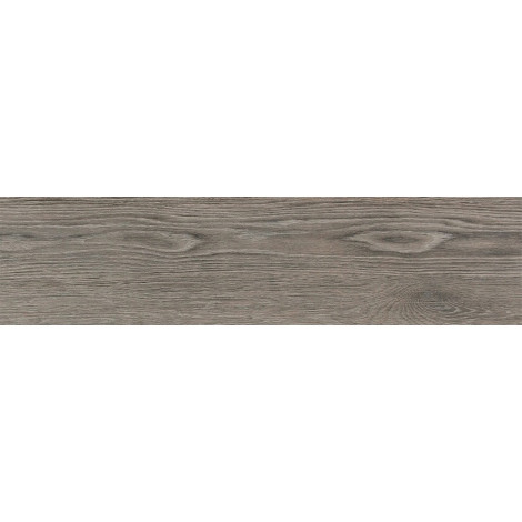 Плитка Cerrad Westwood Mist 29.7x120.2x1.0