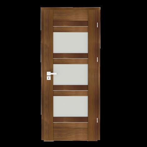 Фото - Дверь межкомнатная Verto Модерн 3.3