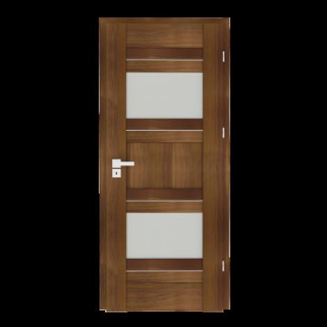 Фото - Дверь межкомнатная Verto Модерн 3A.2