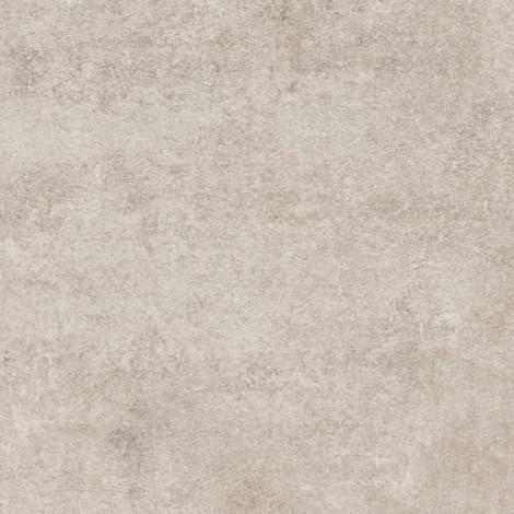 Фото - Плитка Cerrad Montego 59,7x59,7 Desert