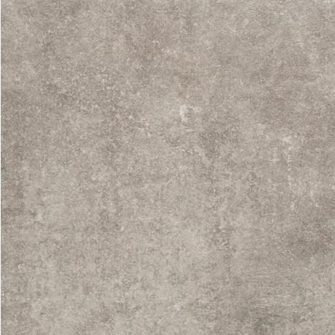 Фото - Плитка Cerrad Montego 59,7x59,7 Dust