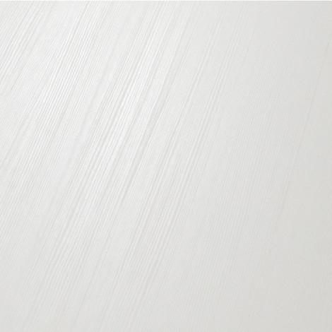 Фото - Ламинат Kronoswiss Swiss Noblesse Style, Дуб Жемчужный Белый 101