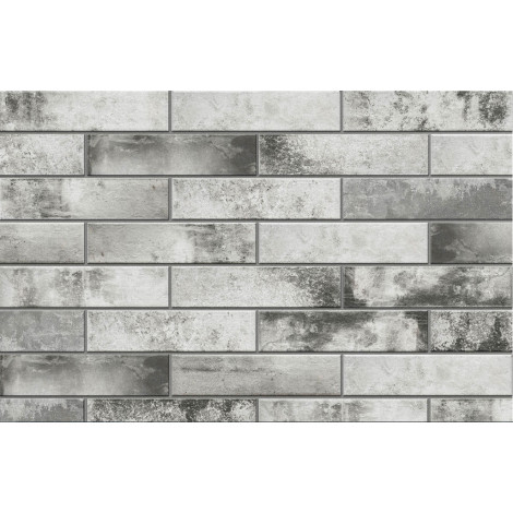 Фото - Плитка Cerrad Piatto gris 7,4x30