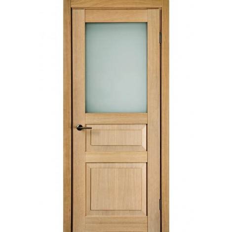Фото - Дверь межкомнатная Fado Техно Classic Praga 1801