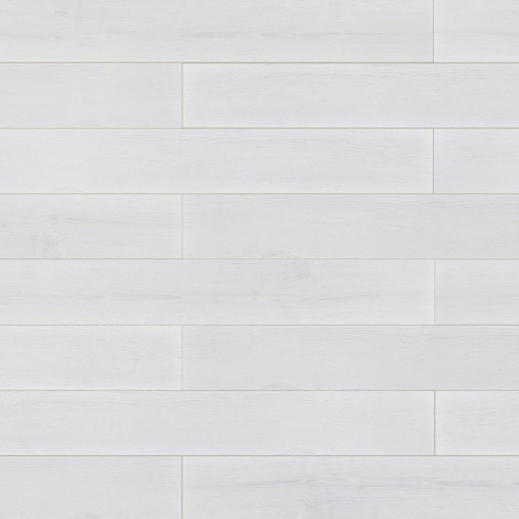 Фото - Ламинат AGT Concept Кастела PRK600