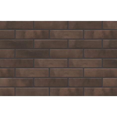Фото - Плитка Cerrad Retro Brick Cardamon 6,5x24,5