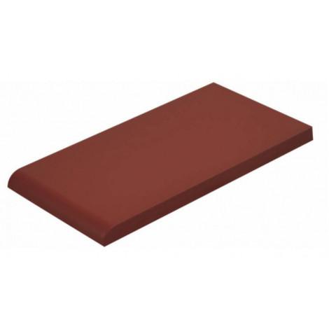 Плитка Cerrad Rot 14,8x35