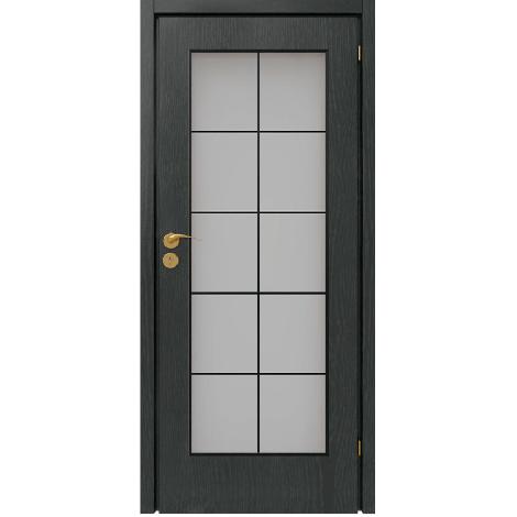 Дверь межкомнатная Verto Стандарт 2A
