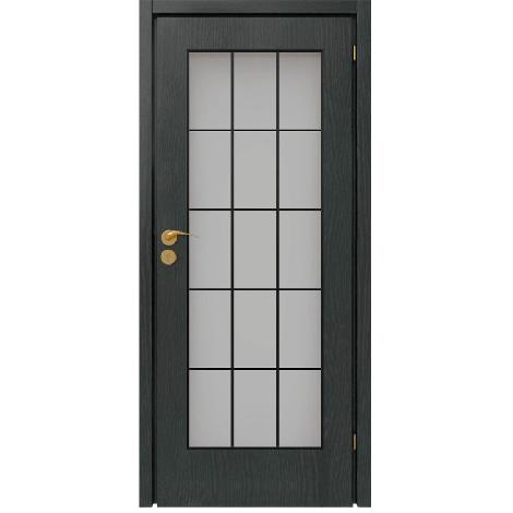Фото - Дверь межкомнатная Verto Стандарт 2B