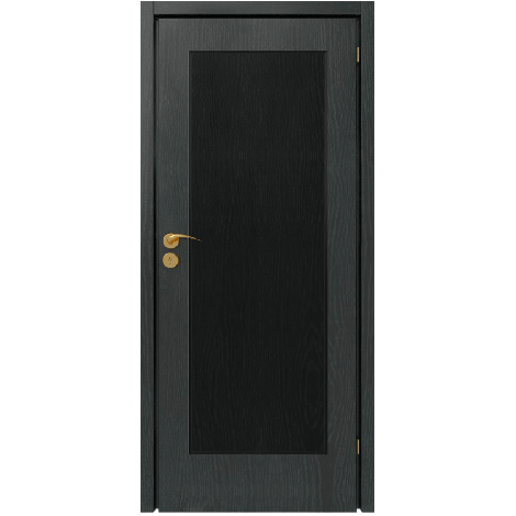 Фото - Дверь межкомнатная Verto Стандарт 3.0