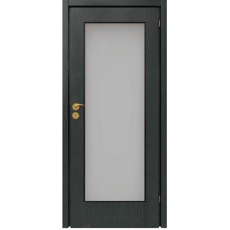Дверь межкомнатная Verto Стандарт 3.1