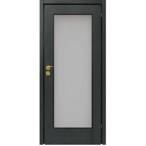 Фото - Дверь межкомнатная Verto Стандарт 3.1