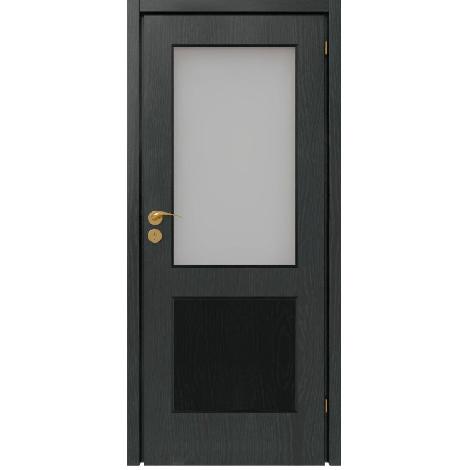 Дверь межкомнатная Verto Стандарт 4.1