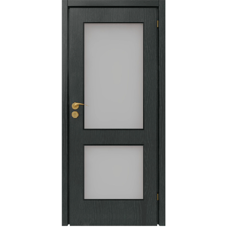 Фото - Дверь межкомнатная Verto Стандарт 4.2