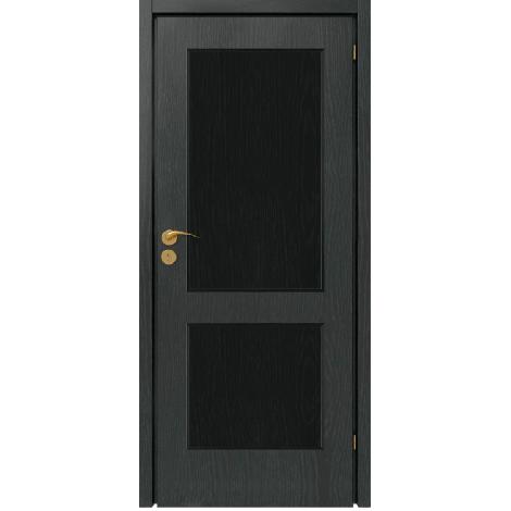 Фото - Дверь межкомнатная Verto Стандарт 4.0