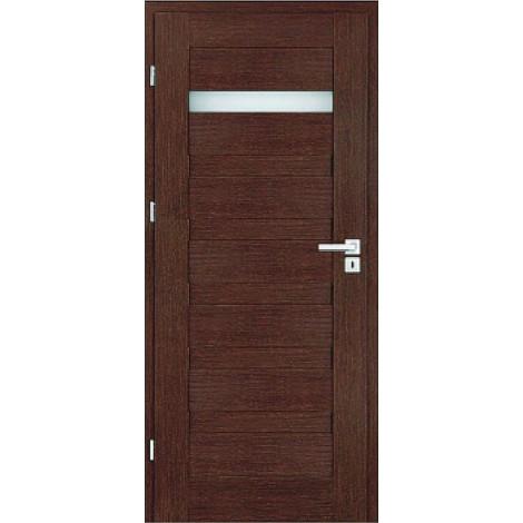 Фото - Дверь межкомнатная Ecodors Tango 2
