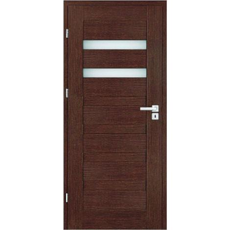 Фото - Дверь межкомнатная Ecodors Tango 3