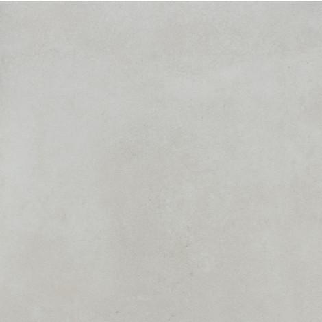Фото - Плитка Cerrad Tassero 59,7x59,7 bianco Полуполированная