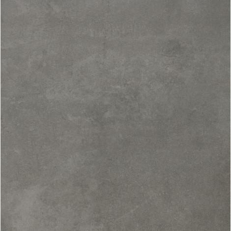 Фото - Плитка Cerrad Tassero 59,7x59,7 grafit