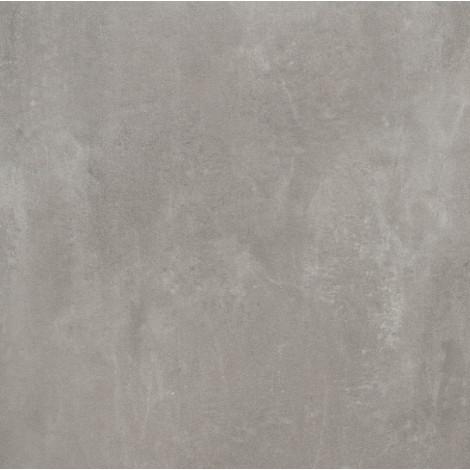 Фото - Плитка Cerrad Tassero 59,7x59,7 gris