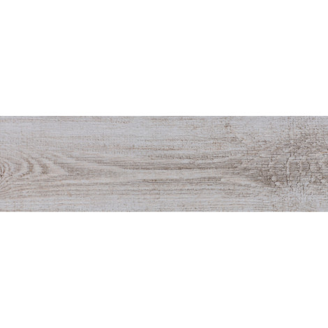 Фото - Плитка Cerrad Piatto Tilia dust 17,5x60x0,8
